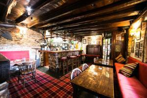 The Pheasant Inn (13 of 50)