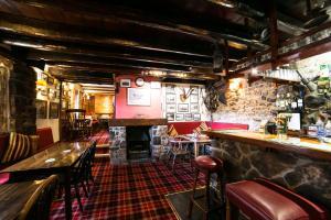The Pheasant Inn (28 of 50)