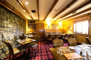 The Pheasant Inn (40 of 50)