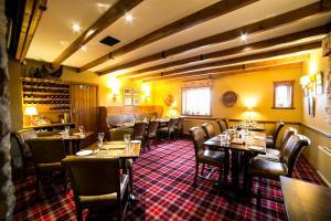 The Pheasant Inn (27 of 50)