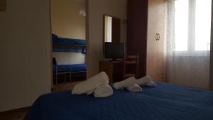 Hotel Ariosto - AbcAlberghi.com