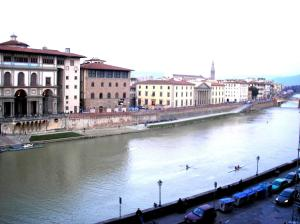 Promenade - AbcAlberghi.com