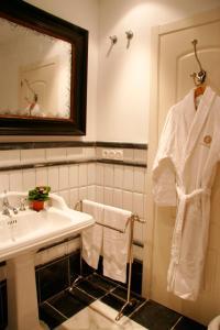 B bou Hotel Cortijo Bravo (9 of 54)