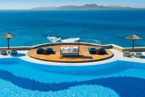 Mykonos Grand Hotel & Resort (13 of 54)