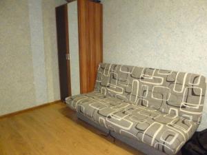 Ufimsky Hostel, Hostely  Ufa - big - 27