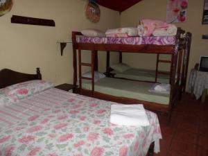 Hotel Rural San Ignacio Country Club, Country houses  San Ygnacio - big - 25