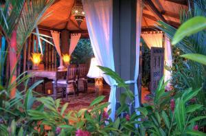 Hotel Casa Chameleon (6 of 33)