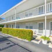 Gulf Holiday by Beachside Management, Apartments  Siesta Key - big - 19