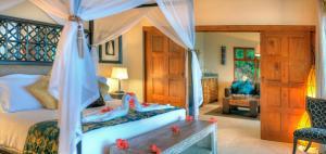 Hotel Casa Chameleon (9 of 33)