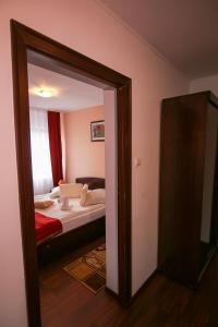 Hotel Ciric, Szállodák  Jászvásár - big - 51
