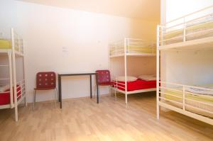 Accommodation in Lukovica