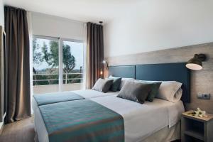 Pierre & Vacances Estartit Playa, Apartmány  L'Estartit - big - 20