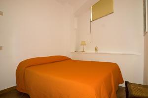 Residence Degli Agrumi, Apartmanok  Taormina - big - 25