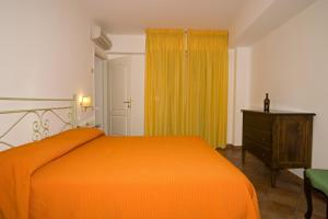 Residence Degli Agrumi, Apartmanok  Taormina - big - 26