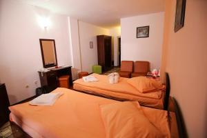 Hotel Ciric, Hotel  Iaşi - big - 25