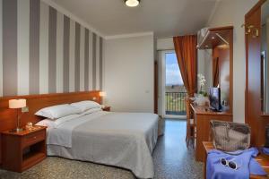 Hotel Piero Della Francesca, Hotels  Urbino - big - 8