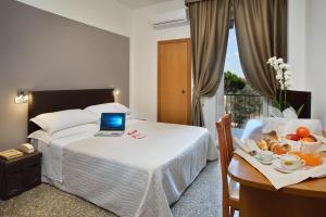 Hotel Piero Della Francesca, Hotels  Urbino - big - 10