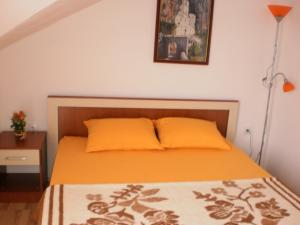 Apartments Odzic, Apartmanok  Tivat - big - 15