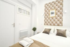 Dreamyflat - In the Marais, Appartamenti  Parigi - big - 34