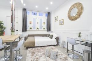 Dreamyflat - In the Marais, Appartamenti  Parigi - big - 14