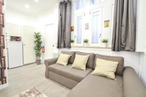 Dreamyflat - In the Marais, Appartamenti  Parigi - big - 19