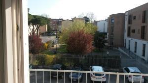 Appartamento Porta a Lucca - AbcAlberghi.com