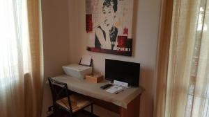AroomS Affittacamere, Guest houses  Bergamo - big - 9