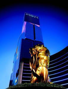 MGM Macau (18 of 60)