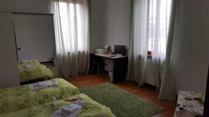 AroomS Affittacamere, Penzióny  Bergamo - big - 6