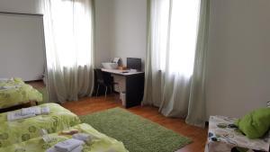 AroomS Affittacamere, Penzióny  Bergamo - big - 35