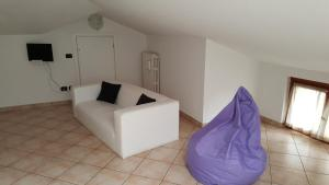 AroomS Affittacamere, Guest houses  Bergamo - big - 3