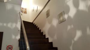 AroomS Affittacamere, Penzióny  Bergamo - big - 4