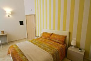 La Passeggiata di Girgenti, Bed & Breakfasts  Agrigent - big - 9