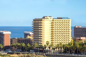 Luabay Tenerife