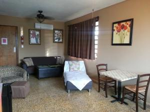 Ocean View Suites Luquillo, Апартаменты  Лукильо - big - 12