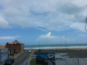 Ocean View Suites Luquillo, Апартаменты  Лукильо - big - 16