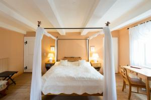 Hotel Theophano, Hotely  Quedlinburg - big - 5