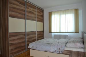 Apartment Dream, Apartmány  Tuzla - big - 21