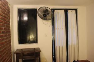 Hostel Foster Rosario, Hostelek  Rosario - big - 10