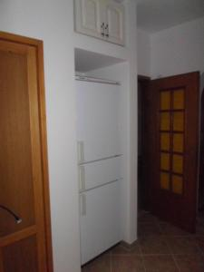 Apartments Mavero, Apartmanok  Banjole - big - 103