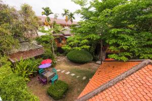 Castaway Guest House Koh Samui, Rezorty  Bophut  - big - 36