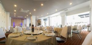 The Singora Hotel, Hotely  Songkhla - big - 12