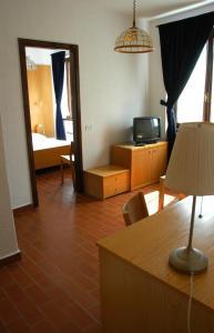 Hotel Sonenga, Отели  Менаджо - big - 34