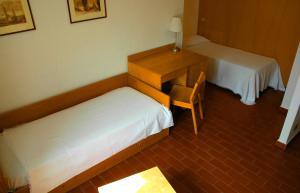 Hotel Sonenga, Отели  Менаджо - big - 15