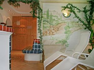 Pension Leit'n Franz, Affittacamere  Ramsau am Dachstein - big - 47