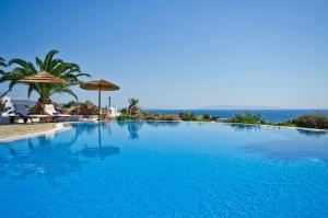 Kavos Hotel Naxos (14 of 62)