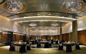 The Park Kolkata, Hotels  Kalkutta - big - 60