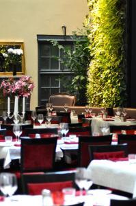 Hotel Kungsträdgården (3 of 26)