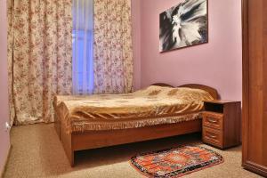 Флигель на Жуковского, Гостевые дома  Санкт-Петербург - big - 54