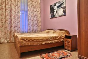 Флигель на Жуковского, Гостевые дома  Санкт-Петербург - big - 55